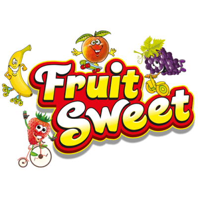 Fruit Sweet