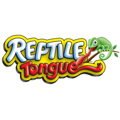 reptile tongue-min