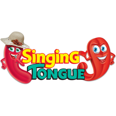 singing tongue-min