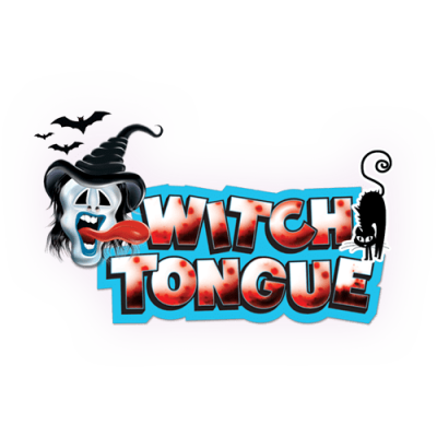 witch tongue-min
