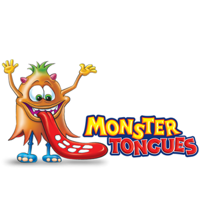 monster-tongues.png